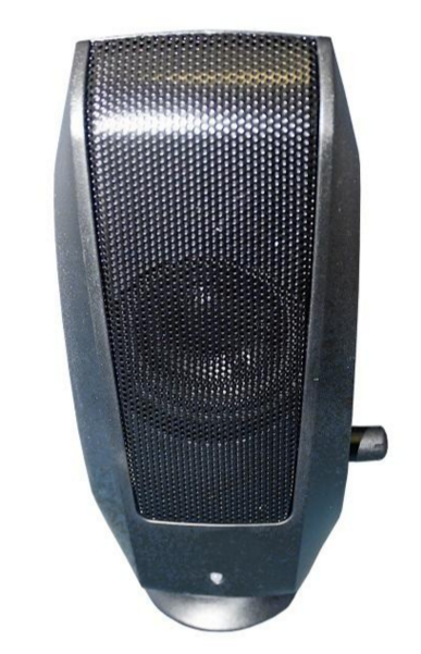 SW2800A