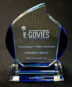 award_sp_govies_13