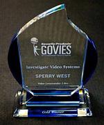 award_sp_govies_13