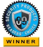 award_sprc_09