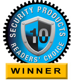 award_sprc_10