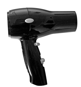 SW1100-Hair-Dryer